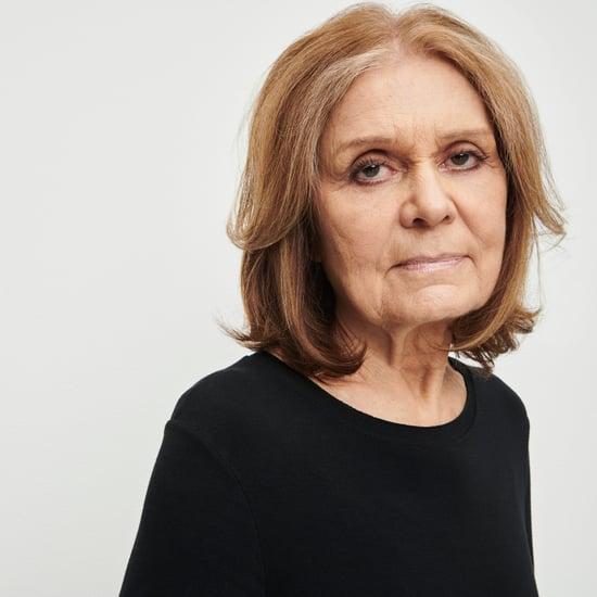 The Lipstick Lobby Balm Gloria Steinem