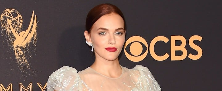 The Handmaid's Tale's Madeline Brewer on Working With Powerful Women