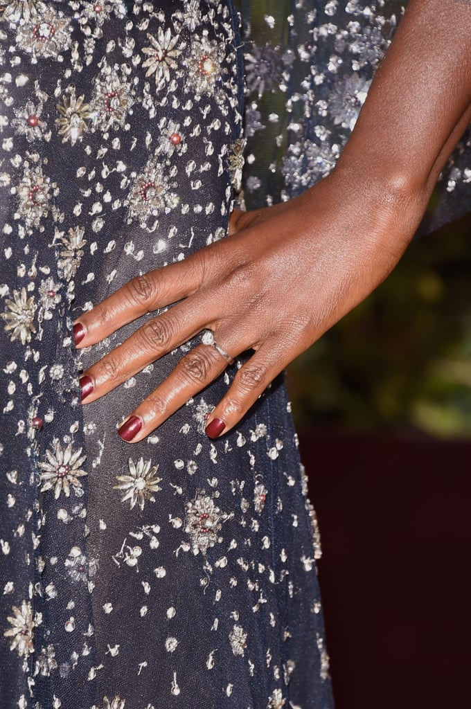 Viola Davis, Golden Globe Awards