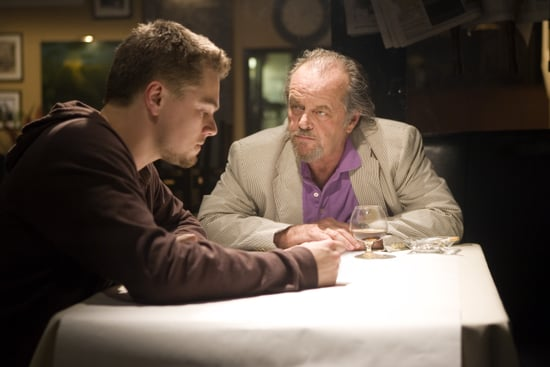 Best Picture Breakdown: The Departed