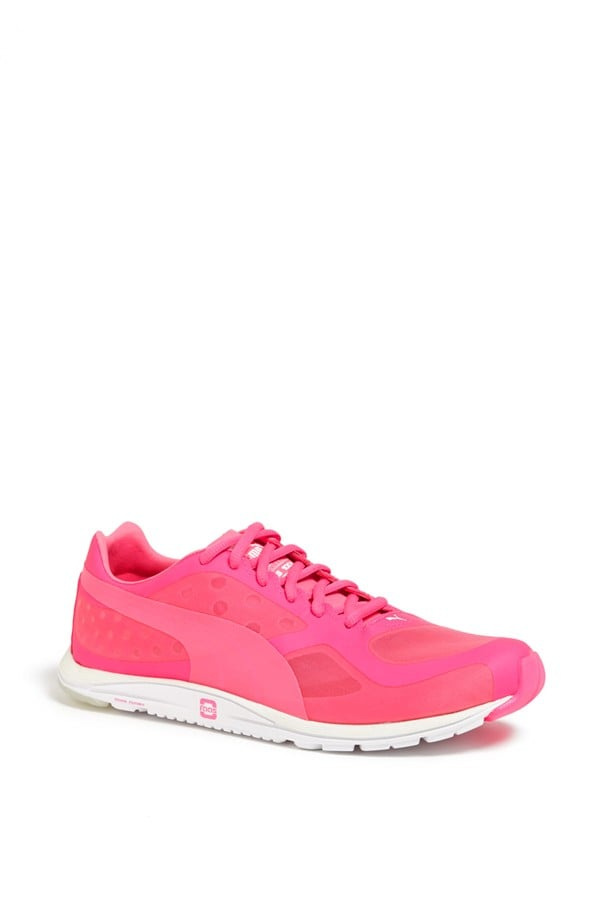 Puma FAAS 100 R Running Shoe