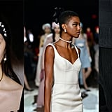 Autumn Jewellery Trends 2020: Pearls