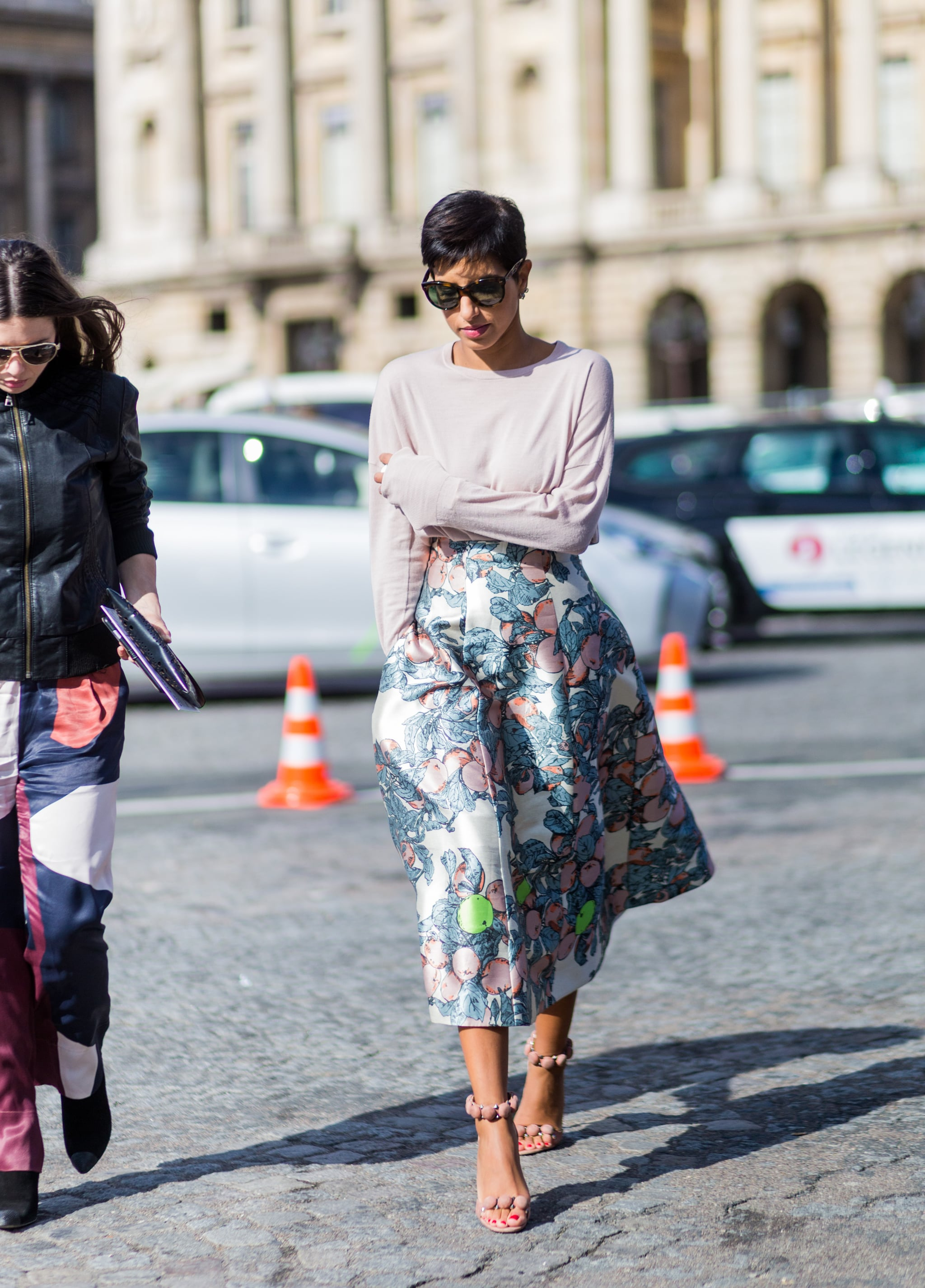 Her-Fashion-Week-Outfits-Always-Street-Style-Approved.jpg
