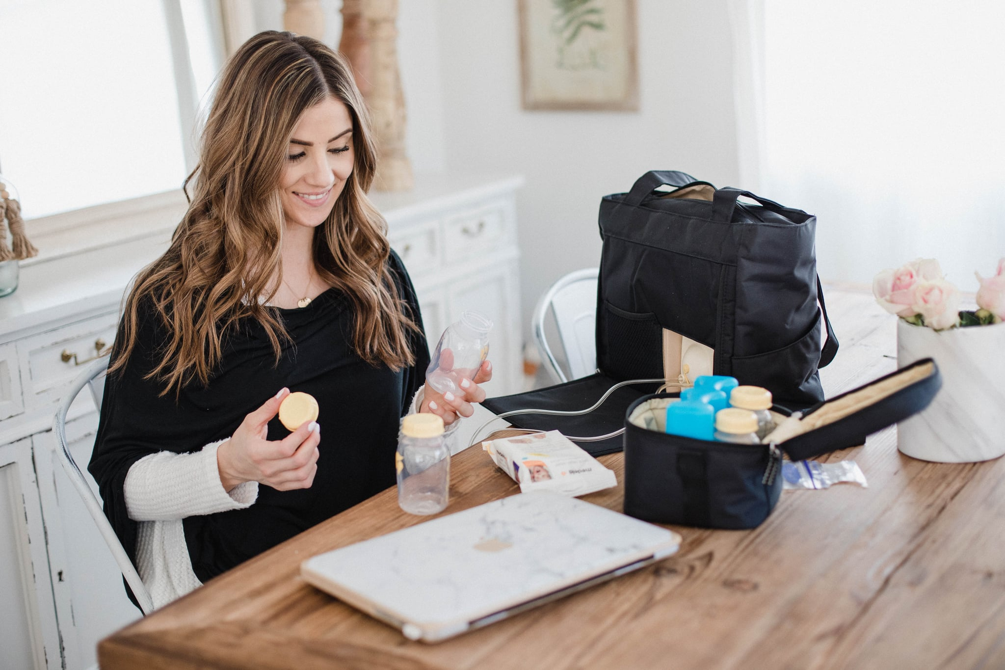 82f575c5c9 How to Return to Work After Maternity Leave