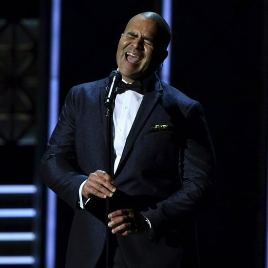In Memoriam Video 2017 Emmys