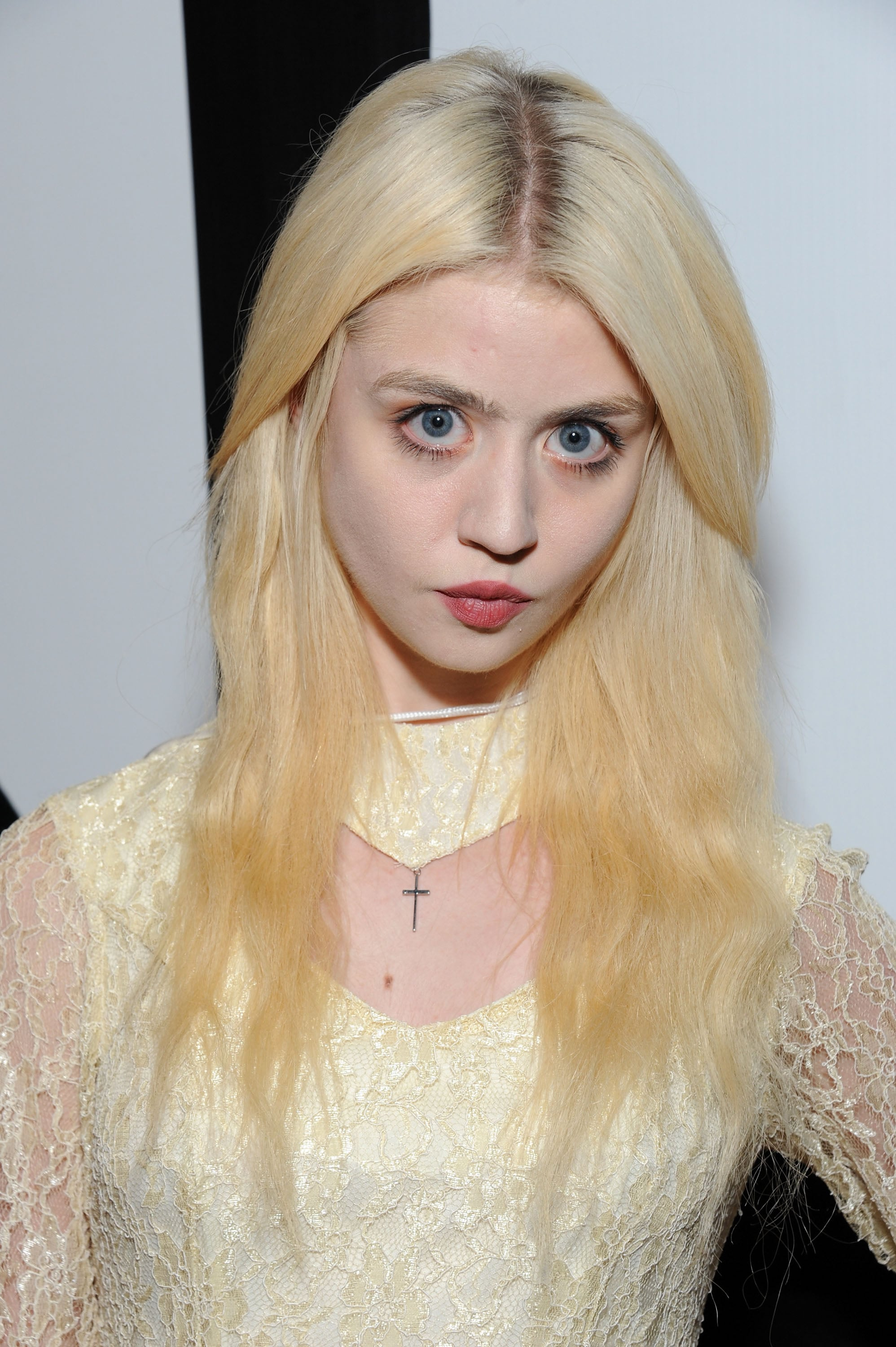 Allison Antm allison harvard | antm contestants: where are they now
