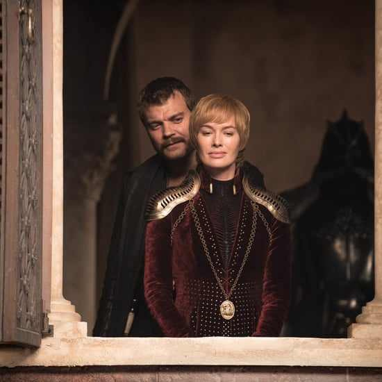 Will Euron Betray Cersei on Game of Thrones?