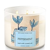 Peppermint Candle ($25)