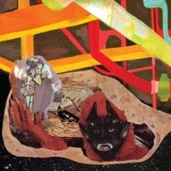 Try Before You Buy: Wolf Parade, At Mount Zoomer