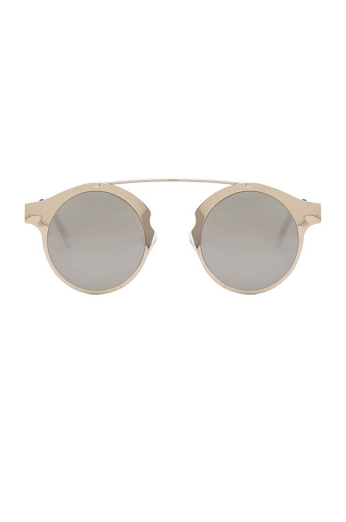 These mirrored frames ($39) will give Mom a bit of glam to throw on every day.