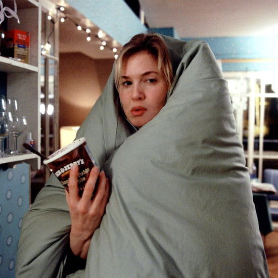 16 Relatable Thoughts About Snacking When Working From Home