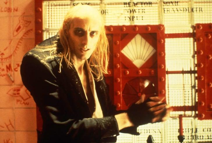 Riff Raff | Rocky Horror Picture Show Costumes | POPSUGAR ...