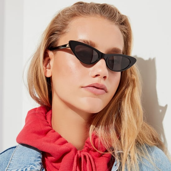 Best Small Sunglasses 2018