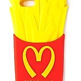 Fries ($53)