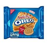Best: Apple Pie