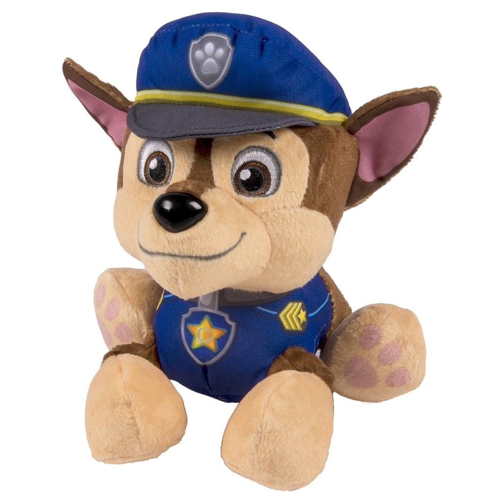 PAW Patrol Plush