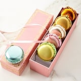 Katherine's Collection Custom Boxed Macaron Ornaments