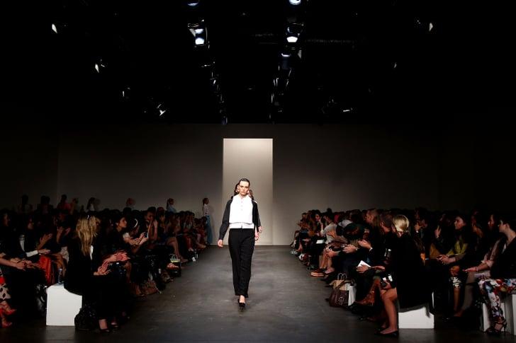 Christopher Esber Fashion Designer