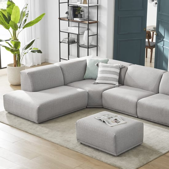 Best Sectional Sofas on Sale 2021