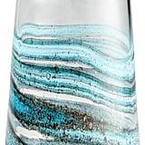Renata: Cyan Designs Rogue Vase