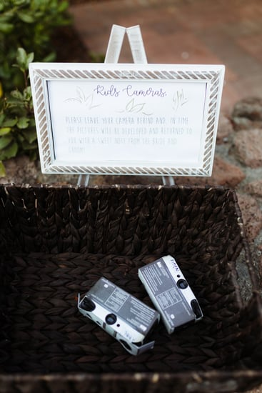 Another-creative-idea-provide-disposable-cameras-each-guest