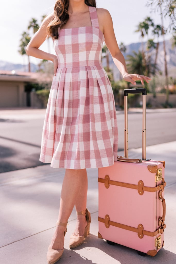 Best Summer Dresses 2019 | POPSUGAR Fashion