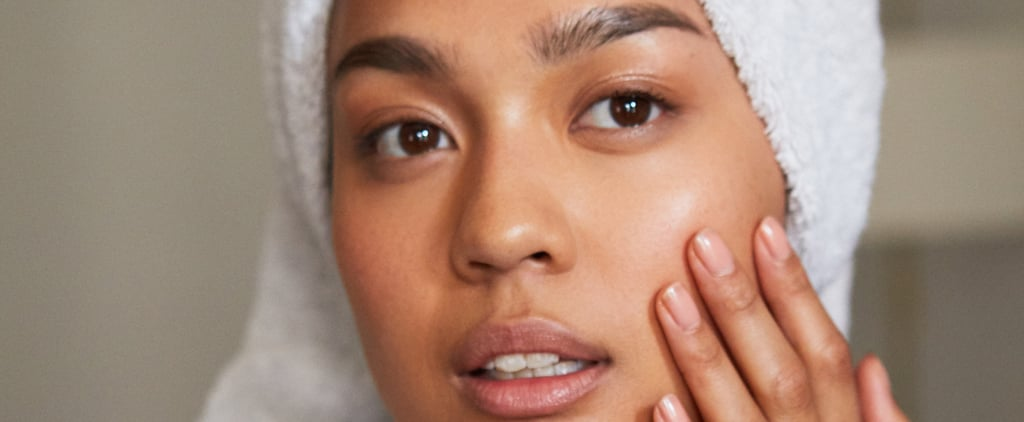 Best Skin-Care Tips, According to Dermatologists