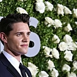 Casey Cott Is the 1 Riverdale Hottie We Need to Be Talking About