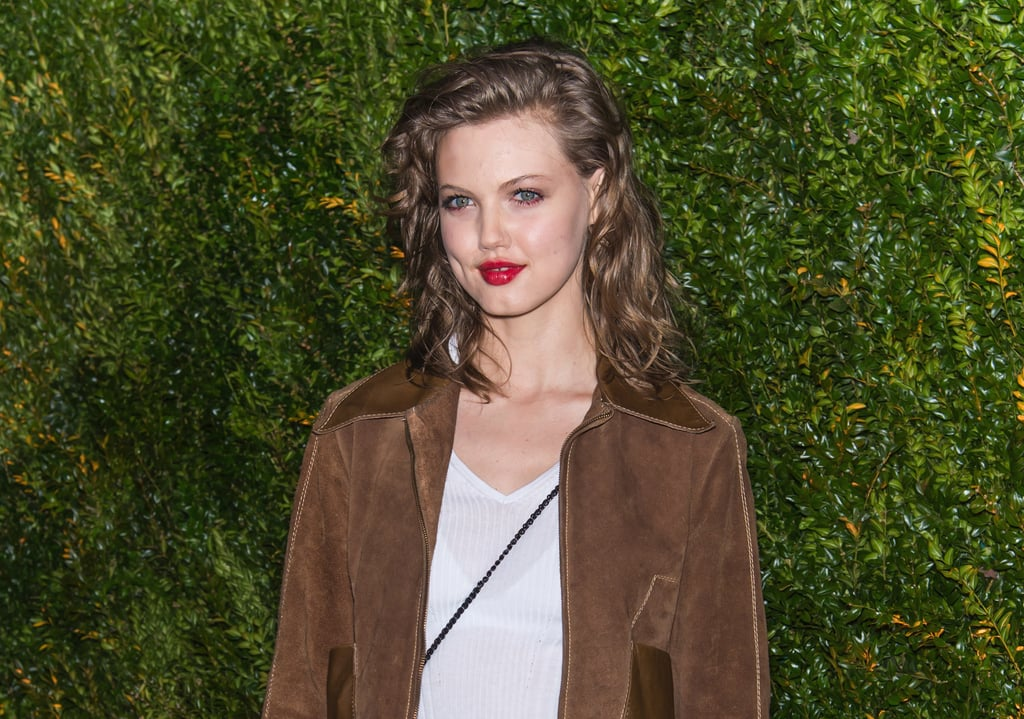 Lindsey Wixson Interior Design Career