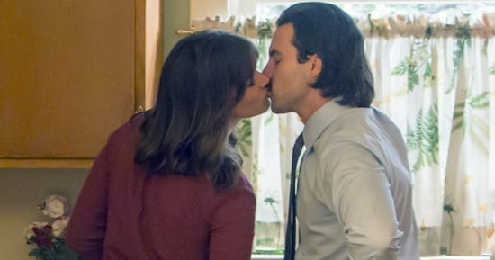 'This Is Us' Recap: Eight Moments From Mandy Moore's Show to Make You Bawl (That Latest Twist!)