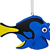 Finding Dory Ornament ($8)