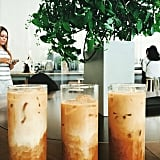 Blue Bottle's Obsession-Worthy New Orleans Iced Coffee