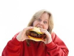 Fast Food Mayhem