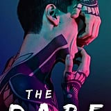 The Dare by Harley LaRoux