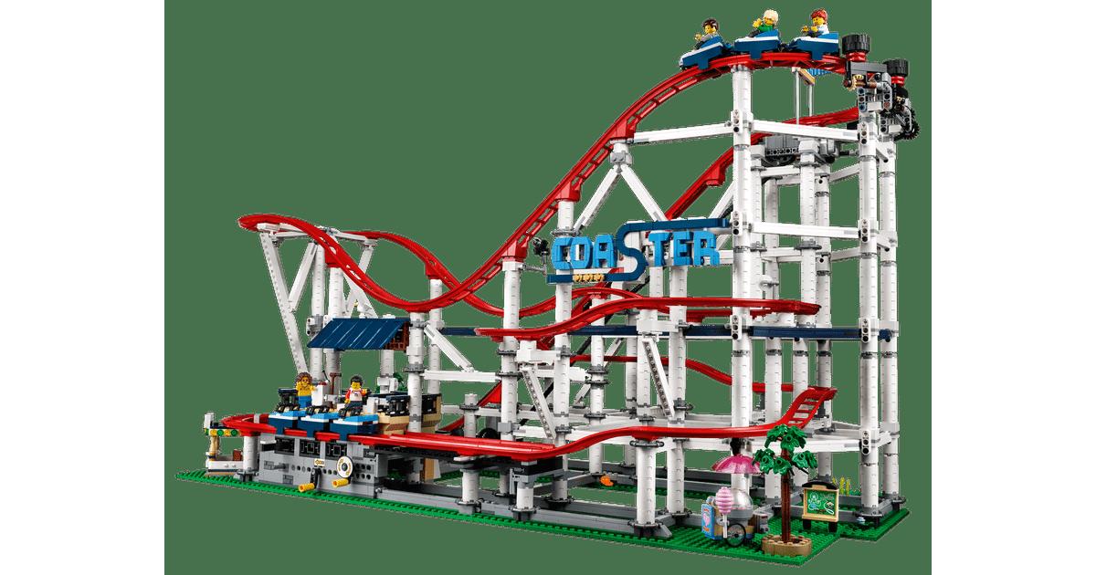 New Lego Creator Expert – Wonderful Image Gallery