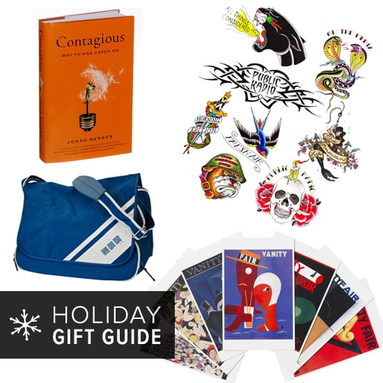 Gifts For Political Junkies