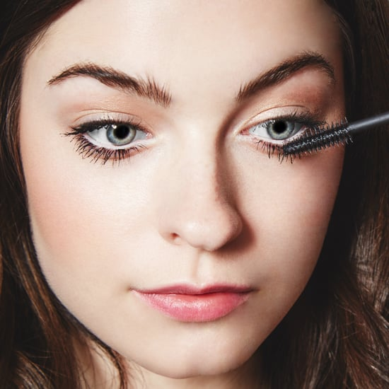 Best Mascaras For Lower Lashes