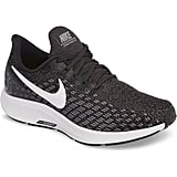 Nike Air Zoom Pegasus 35 Running Shoe