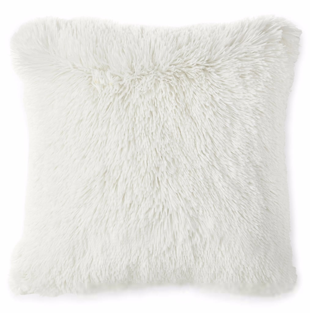 covers accessories l luxe faux evelyne pillow bed prelonge monaco in fur throw