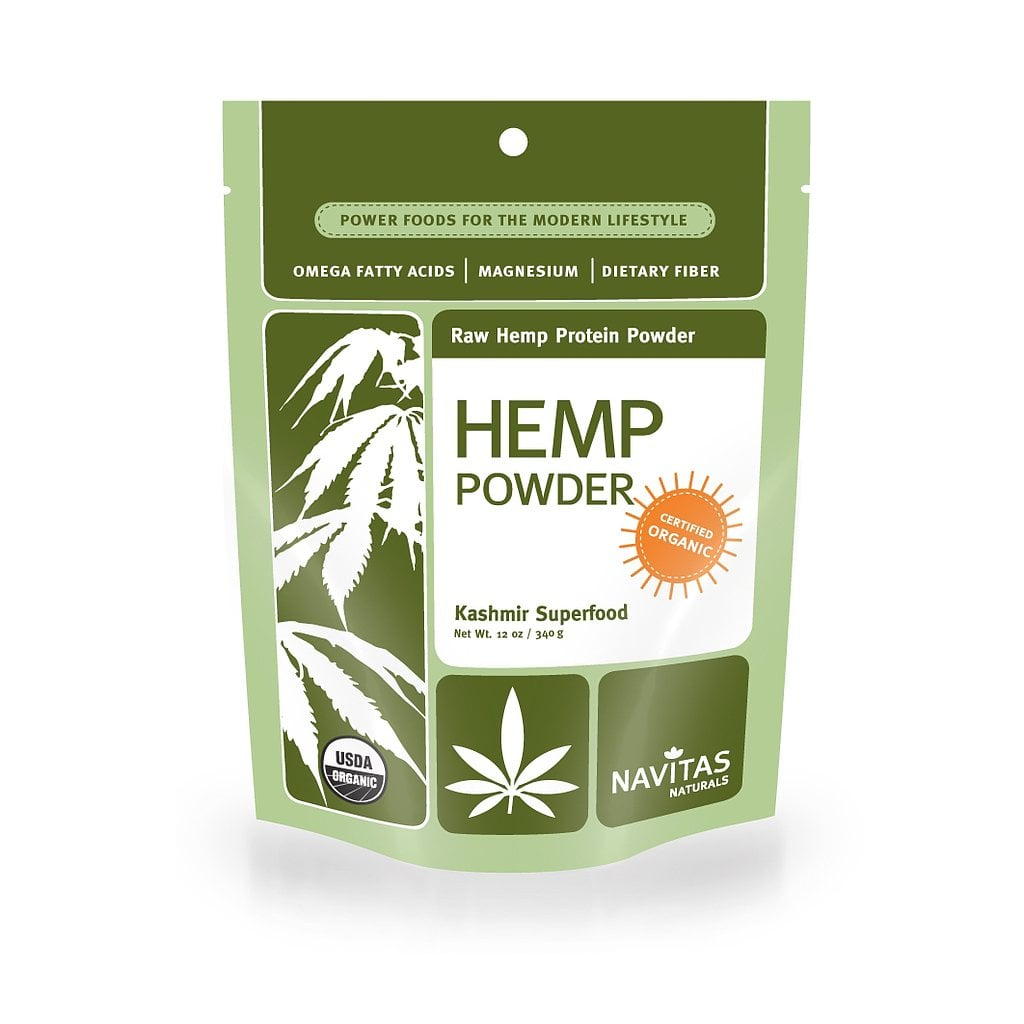 Image result for organic hemp protein 50% | vegetarian plant protein powder