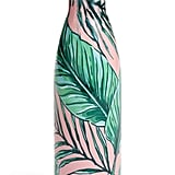 Swell Palm Tree Stainless Steel Water Bottle ($35 and up)