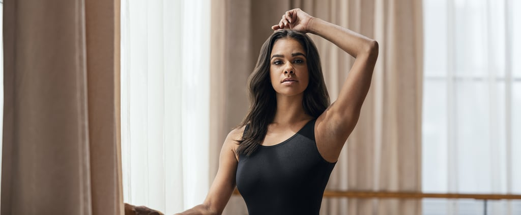 Misty Copeland's MasterClass Review