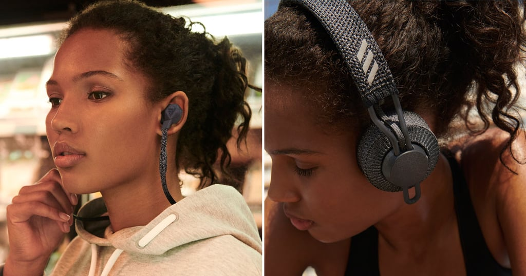Best Wireless Workout Headphones for Running and the Gym