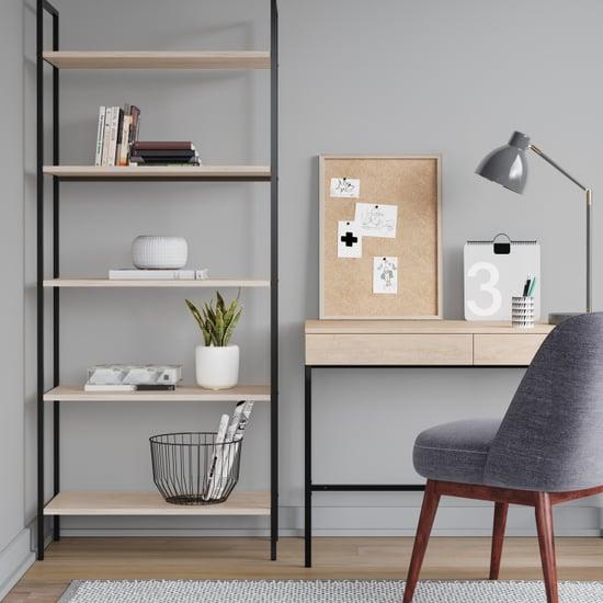 Best Furniture Set at Target