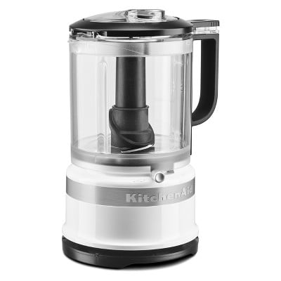 KitchenAid 5-Cup Food Chopper