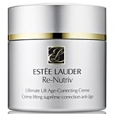 Estée Lauder Limited Edition Re-Nutriv Ultimate Lift Age-Correcting Creme