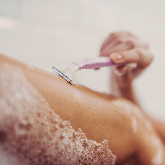 Best Products to Help Skin Irritation From Shaving or Waxing