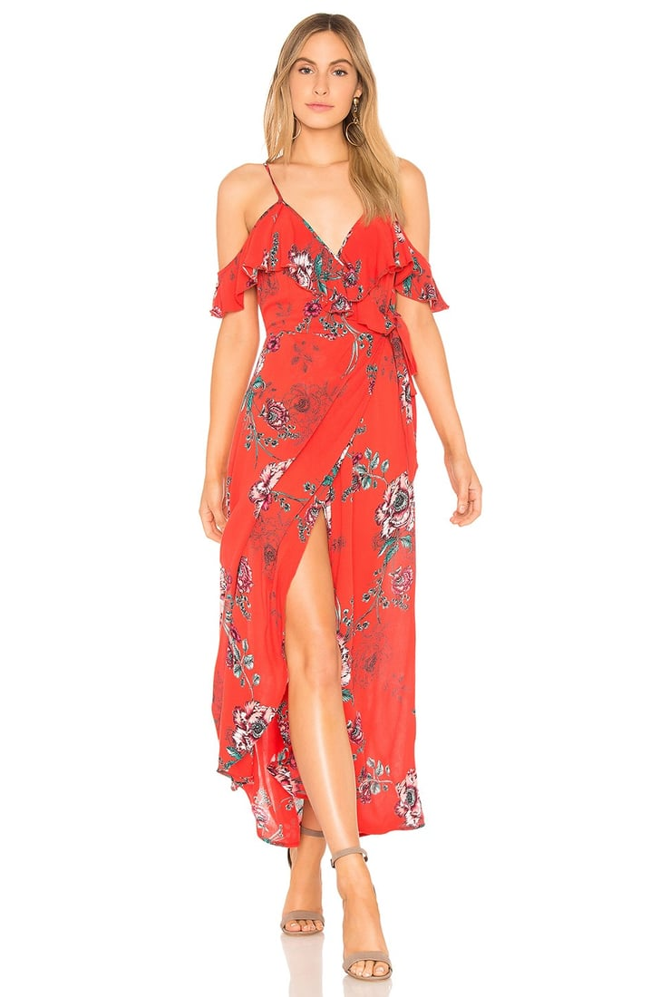Best Maxi Dresses From Revolve Popsugar Fashion Find new and preloved revolve items at up to 70% off retail prices. best maxi dresses from revolve