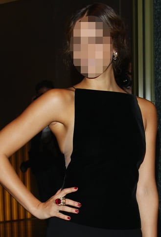 Celebrity Guess: Level 181-200 Answers - App Cheaters