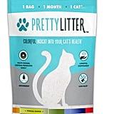 Pretty Litter